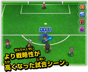 http://www.inazuma.jp/go/img/about/ss_01_03.jpg